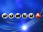 powerball-logo—17575529