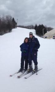 SkiingwithThomas