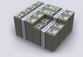 milliondollarstack