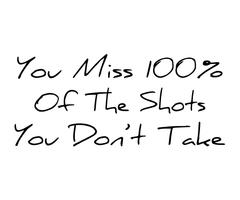 you_miss_100_percent_thumb