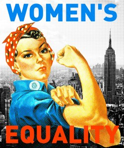 rosie-womens-equality