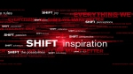 shift_inspiration
