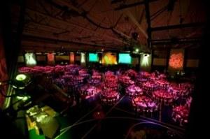 Smaller Le Moyne Gala Photo