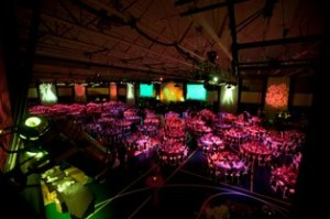 Smaller Le Moyne Gala Photo
