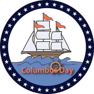 Columbus-day-Symbol_jpg