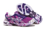 PurpleRunningShoes
