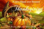 Thanksgivingagain