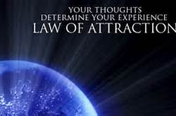 lawofattraction