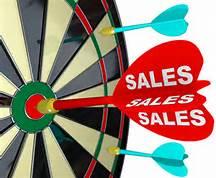 salessuccess