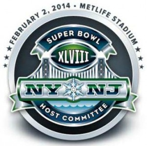 super-bowl-2014-nyc-300x297