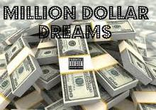 milliondollardreams