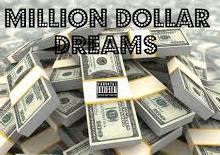 milliondollardreams