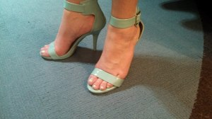 ShushShoes