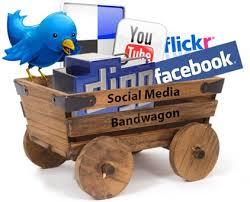 socialmediawagon