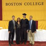 BostonCollegeGraduation
