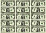 milliondollarbills