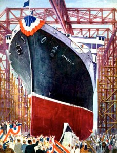 SS-America-launch-impression