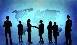 businesscommunications