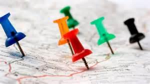 locationpins