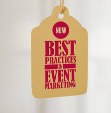 eventmarketingimage