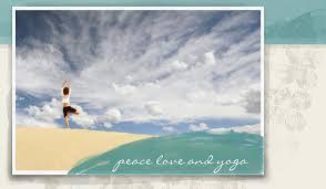 yogapeace