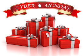cybemonday