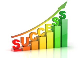 successgraph