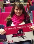 Younggirlwomensequalityact