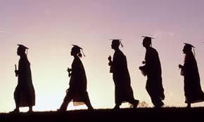 graduationchange