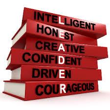 leadershipbooks