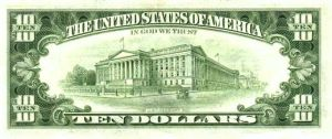 ten_dollar_bill_American_back