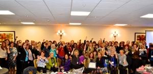 AnniversaryGroupShotWomenRuleREDUCED