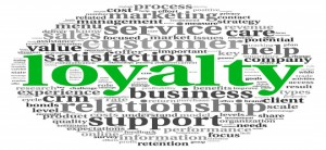 loyalty540-300x138