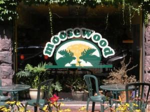 moosewood1-1024x768