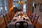 Holiday-Family-Table