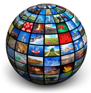 globeonlinemedia