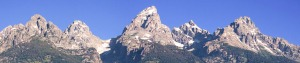 mountainpeaks