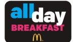 alldaybreakfast