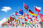 international-flag