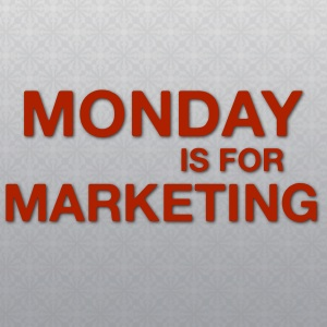 monday_marketing