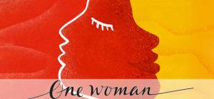 onewoman