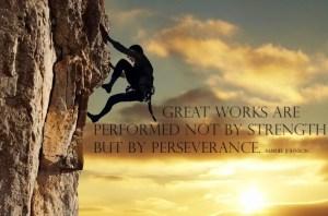 perserverance-1