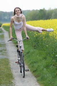 solobiker