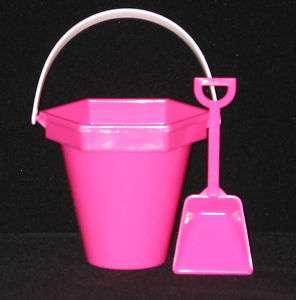 pinkbucket