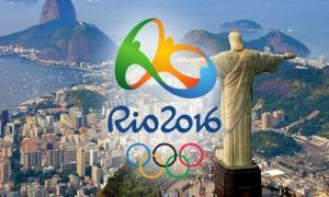 2016SummerOlympics