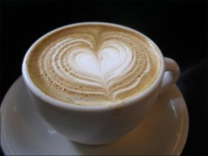 coffee_heart_design4