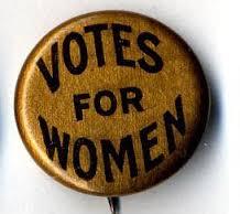 votesforwomenbutton