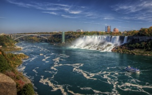 niagara-falls-bridge-wallpaper-1