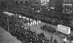womens_suffrage_march_450x270
