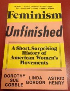 feministbook